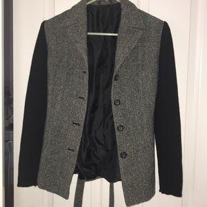Jackets & Blazers - Résumé women's jacket